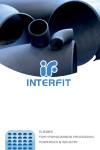Interfit brochure, March 2019